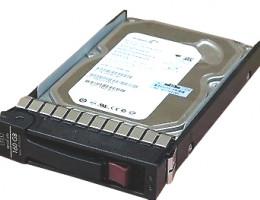 431688-002 160GB 7.2K rpm LFF SATA