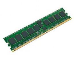 33L3283 512MB 200MHz ECC SDRAM RDIMM