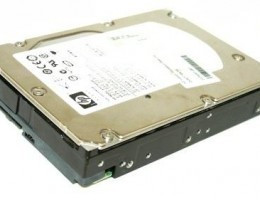 395517-001 15K.5 72Gb (U300/15000/16Mb) SAS 3,5""