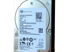 "ST1800MM0018 1.2TB 10K 2.5"" SAS 12Gb"