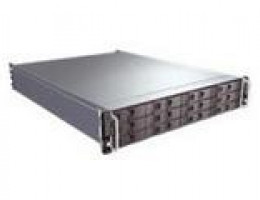 RA-750G72-SAT3-ULS-4835-D2 750GB 7200rpm Hitachi Ultrastar drive in extended carrier with active active dongle