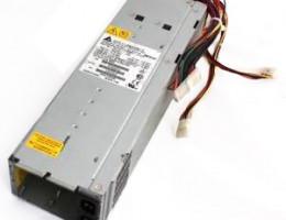 880535 6xSCSI Hot Swap For SC5300/SC5400 UW320SCSI (SCSI backplane only)