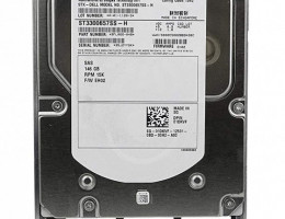 "01DKVF 146GB 15K SAS 3.5"" HDD"