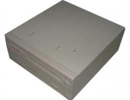 TMT3-1300 TMT3-1300 1.3GB, SCSI-2, external