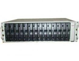 190209-001 StorageWorks enclosure model 4314R - Rack mount single bus Ultra3 SCSI disk drive enclosure with 14 1.0-inch hot-plug slots (USA, Canada)