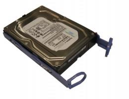 39M4504 160GB 7.2K SATA