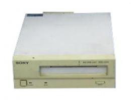 RMO S570 магнитооптический привод External 1.3GB, SCSI, MO