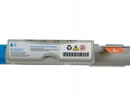 GD900 Dell 5110 5110CN Cyan High Capacity