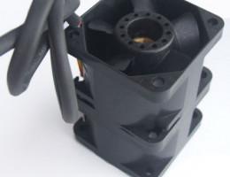 9CRA0412P5J08 40X40X56MM 12v 8-pin 15800rpm Case Fan