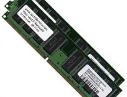 73P4793 2GB DDR2 PC2-3200 ECC (eSERVER xSERIES 226/236/336)