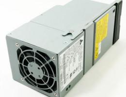 41Y5001 1300W HS Power Supply x366, x3850