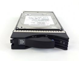 44X2458 1Tb (U300/7200/32Mb) SATAII System Storage