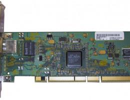 3C996B-T Сетевая Карта 3C996B-T BCM5701KHB 10/100/1000Мбит/сек PCI/PCI-X