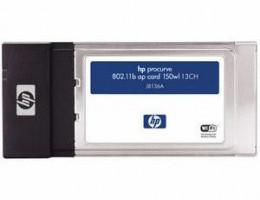 J8136A ProCurve 802.11b AP Card 150wl 13CH