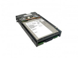 AE121A 146GB 10K для XP10K