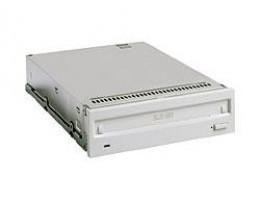 SMO-F551 МО-дисковод SMO-F551 5,2 Гбайт (LIM-DOW), внутренний [OEM]