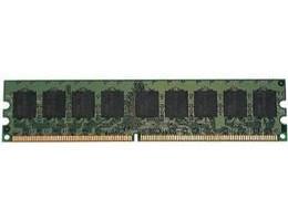 M312L2923BG0-CB3 1048Mb REG ECC PC2700