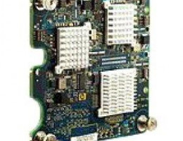 406770-B21 BLc NC373m Mfn Gigabit Svr Adapter