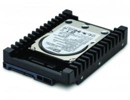 EW222AA 160 GB SATA 3.0GB/S NCQ 10000 RPM