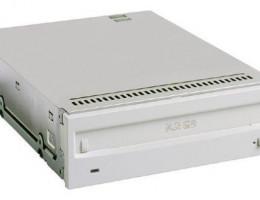 T6-5200-e MODD T6-5200, 5.2GB, external, SCSI-2, CCW, LIMDOW