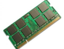40Y7733 512MB PC2-5300 SDRAM SODIMM