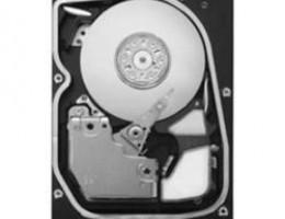 400-12515 160GB SATA2 (7.2K) 3.5