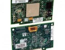 399853-001 Emulex-based FC Mezzanine HBA for p-Class BladeSystem