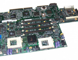 224928-001 Compaq DL360 G1 Dual Motherboard