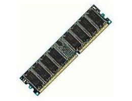 73P3233 1GB(2x512) PC3200 DDR SDRAM RDIMM для e326