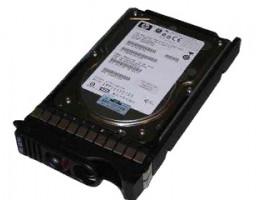 371535-B21 146,8Gb (U320/10000/8Mb) 80pin U320SCSI для ML150 G2