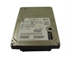 07N9418 146Gb (U320/10K/8Mb) 80pin U320SCSI