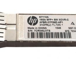 793444-001 16Gb SFP+ SW 1-pack XCVR