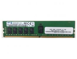 15-104066-01 16gb DDR4-2400mhz Pc4-19200 Ecc Registered