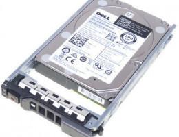 0YJ2KH 10K HDD V8. 300GB SAS 10K 12Gbps 2,5''