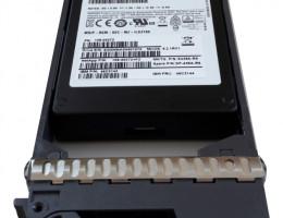 46C3144 1.6Tb DS2246 FAS2552 SSD Hard Drive