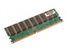 249676-001 1GB REG DDR1600 для ML5xxG2