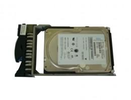 32P0725 146Gb Ultra320 10K