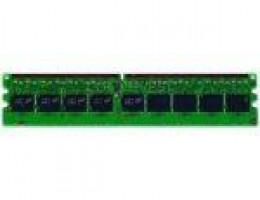 416356-001 1GB Reg PC2-5300 DDR2 single LP