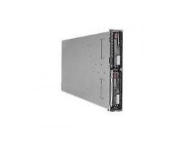 380633-B21 Intel Xeon BL20G3 DP 3400-2.0MB/800 (1P, 1GB)