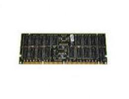 PP655A 1GB (1x1GB) DDR400 ECC PP640AV