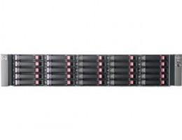 418800-B21 StgWks 70 Modular Smart Arry ALL