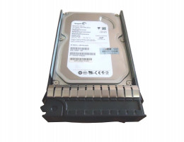 397377-019 160GB 7.2K SATA Entry HDD