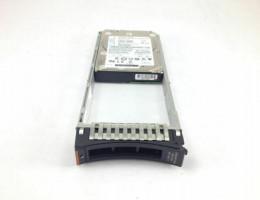 """00AR400 1.2Tb 6G SAS 10K 2.5"""" HDD"""