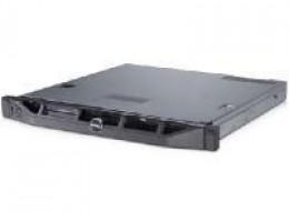 DP-0440-001-3 PE SC440 2DC Xeon 3040 1,86GHz/512Mb/160Gb SATA/DVD-CDRW