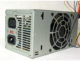 S26113-E472-V50 180W Scenic P300 Workstation Power Supply
