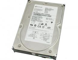 24P3708 146Gb ULTRA320 SCSI 10K 68PIN
