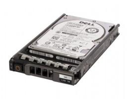 "036RH9 1.2TB 10K SAS 6GB/s 2.5"" HDD"
