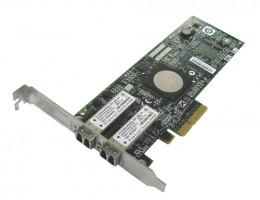 FC2242SR 4Gb FC DP PCIe HBA