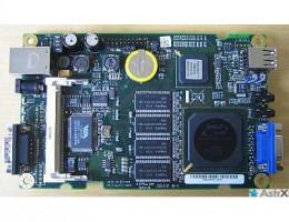 E-303V Espada Thin Client c USB