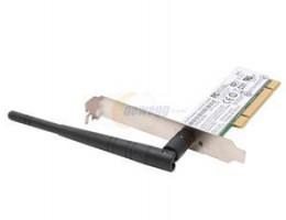 3CRDAG675B 11a/b/g Wireless PCI Adapter